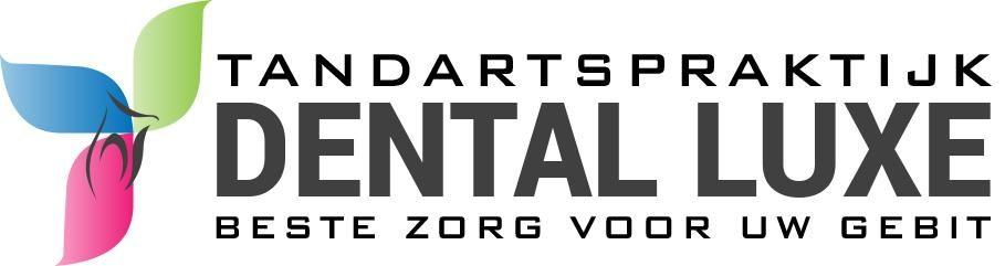 Cosmetische Tandarts Zoetermeer