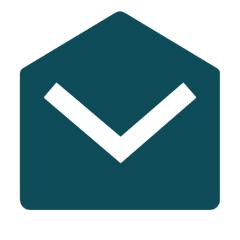 Cosori mail