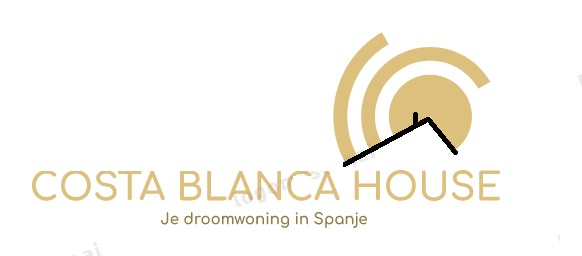 Spanish dreamhouse-FInd your dreamhouse in costa blanca/ Vind je droomhuis aan de costa blanca