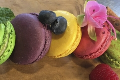 Macarons-1501x718-150dpi