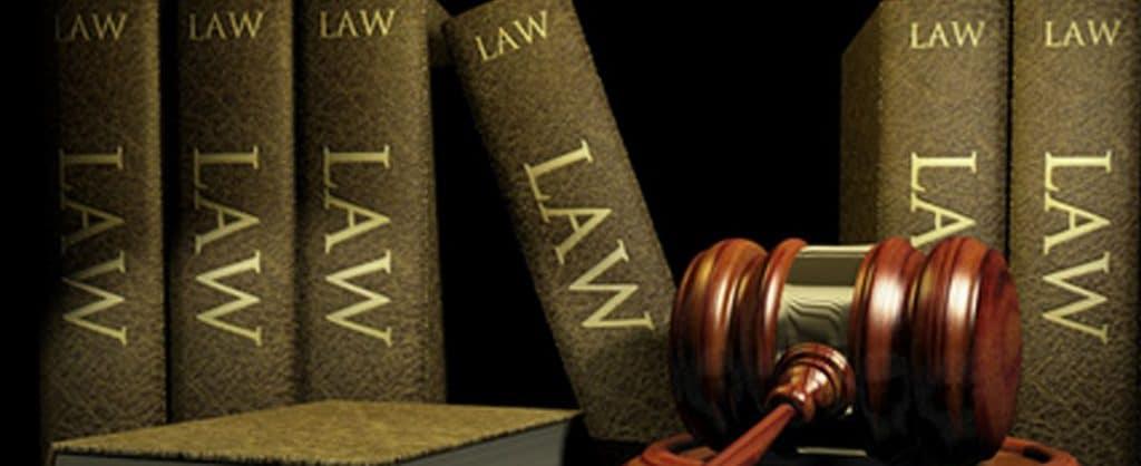 Best law firm in Dhaka