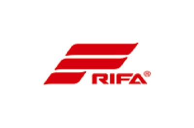 Shandong Rifa Textile Machinery Co. Limited