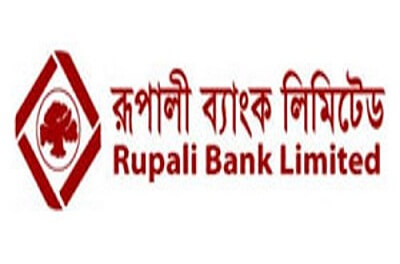 our-client-Rupali-Bank-Limited