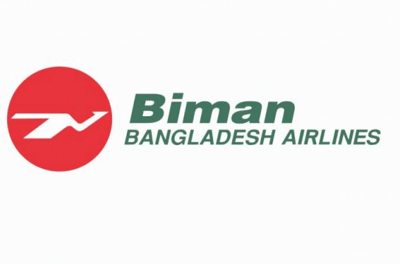 our-client-biman-bangladesh-airlines.png