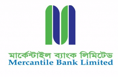 our-client-mercantile-bank-limited