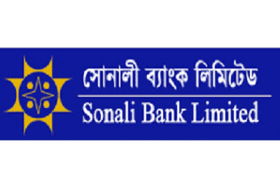 our-client-sonali-bank-limited.png