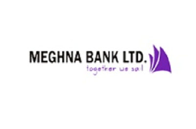 Meghna Bank Limited