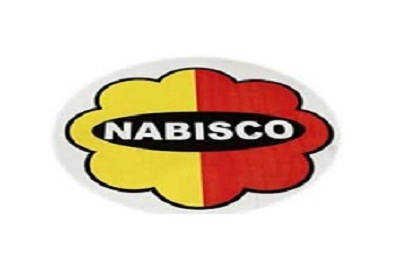 Nabisco Group