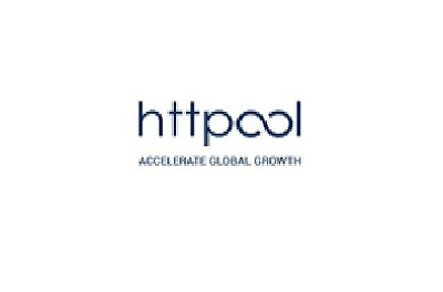 Our-Client-Httpol