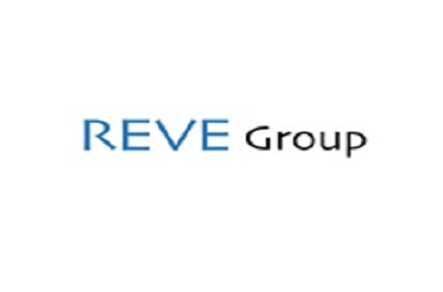 Reve Group
