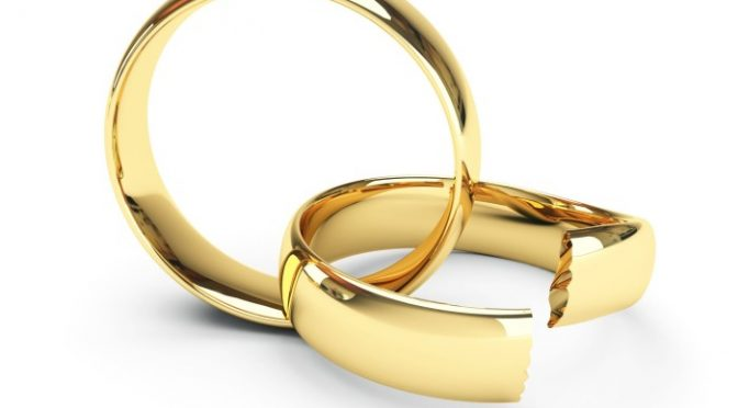 What you should know about divorcing your spouse in a Nigerian Court.