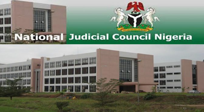 These are the people who are qualified to be members of NJC