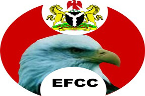 EFCC did not investigate my phone to ascertain if i called Paul Usoro- EFCC witness admits