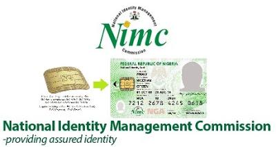 FG extends NIN/SIM verification deadline to October