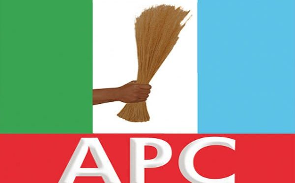 APC withdraws from Sokoto LG elections