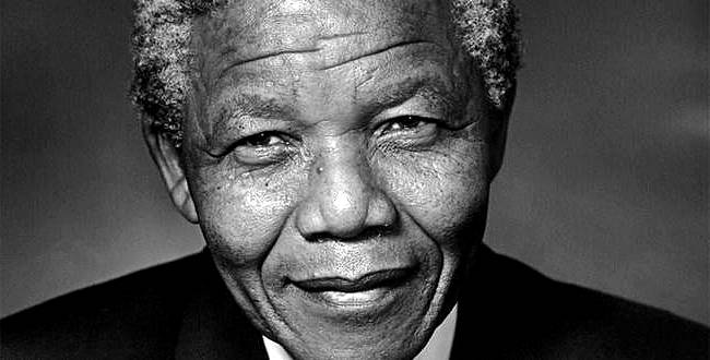 History: On this day, Courtroom Mail remembers the release of a Lawyer,Nelson Mandela from prison.