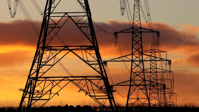 Electricity Tariff: FG To Provide Relief Of N10.20k/kW For Three Months