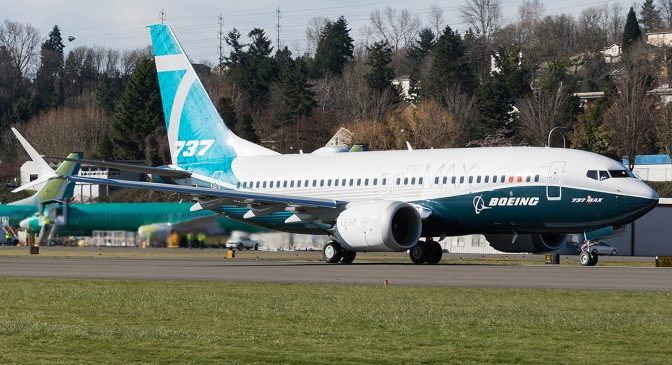 Covid-19: flight diverted after passengers got upset about co-passenger sneezing and coughing