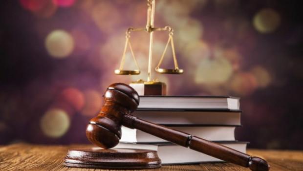 Court denies Maina's fresh bail application