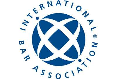 Young Lawyers to pay $40 for the IBA Training Session in Addis Ababa