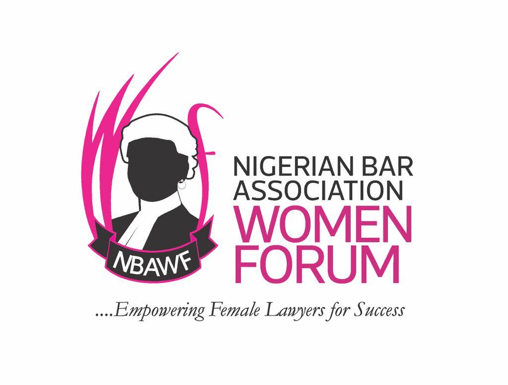 NBA Women Forum initiates free mentorship programme
