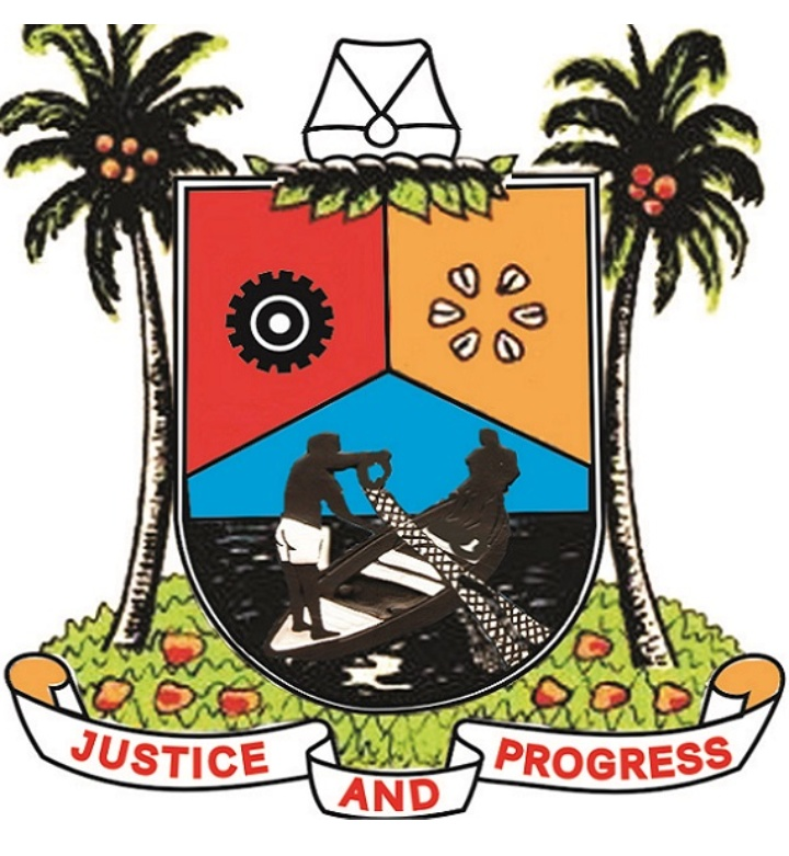 Lagos Assembly amends LASIEC law