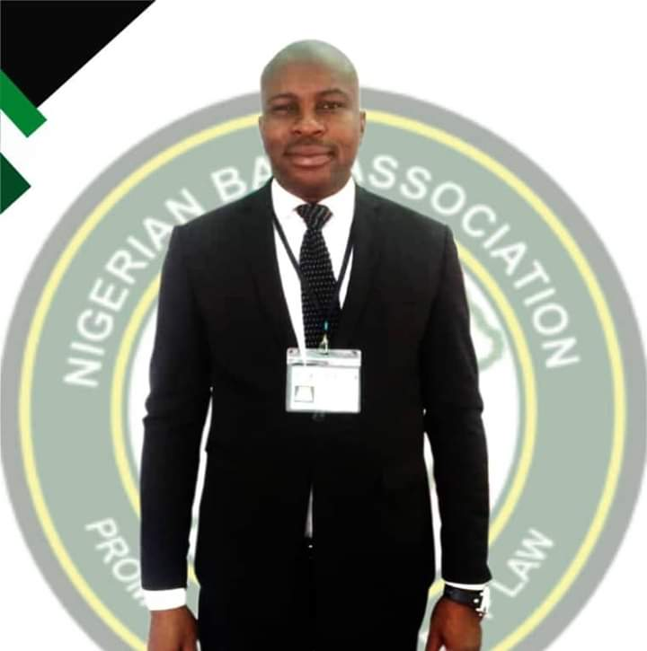 Prime Issues on the Edo State House of Assembly