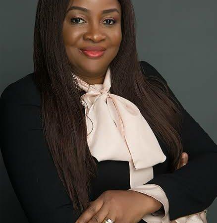 2021 African Women Lawyers Association (AWLA) Commencement