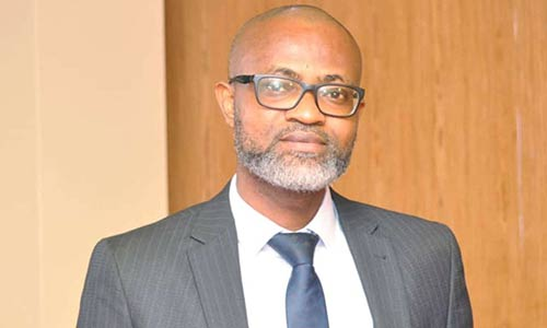 NBA Lagos Manifesto- Anthony Atata's closing speech on Sexual harassment and bullying in the legal profession excites female members and young lawyers