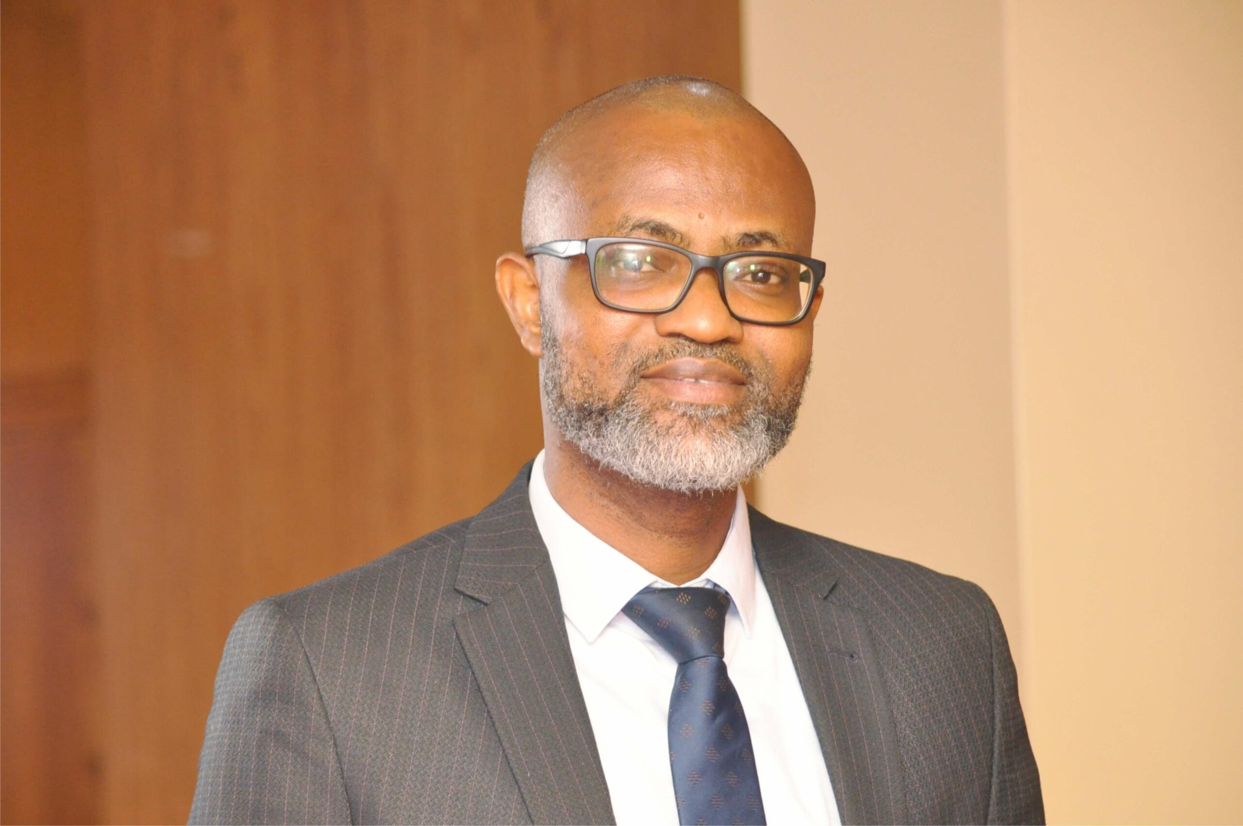 Anthony Atata's Eid al Fitr message to NBA Lagos members, urges lawyers to find guidance in lessons of Ramadan.