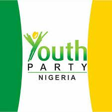 Appeal court upturns Youth Party's deregistration