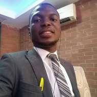 Kemjika Igwe