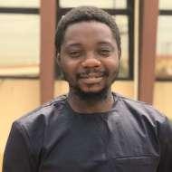 Gboyega Adeyemi-Bisileko
