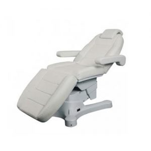 Behandelstoel – Electrisch 3 motoren