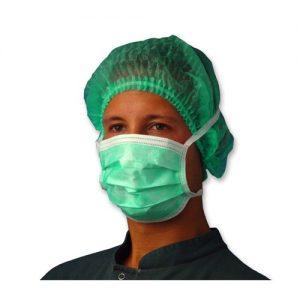 Klinion mondmaskers, doos 50 stuks