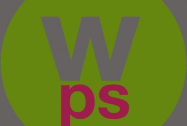 Webmontag #2
