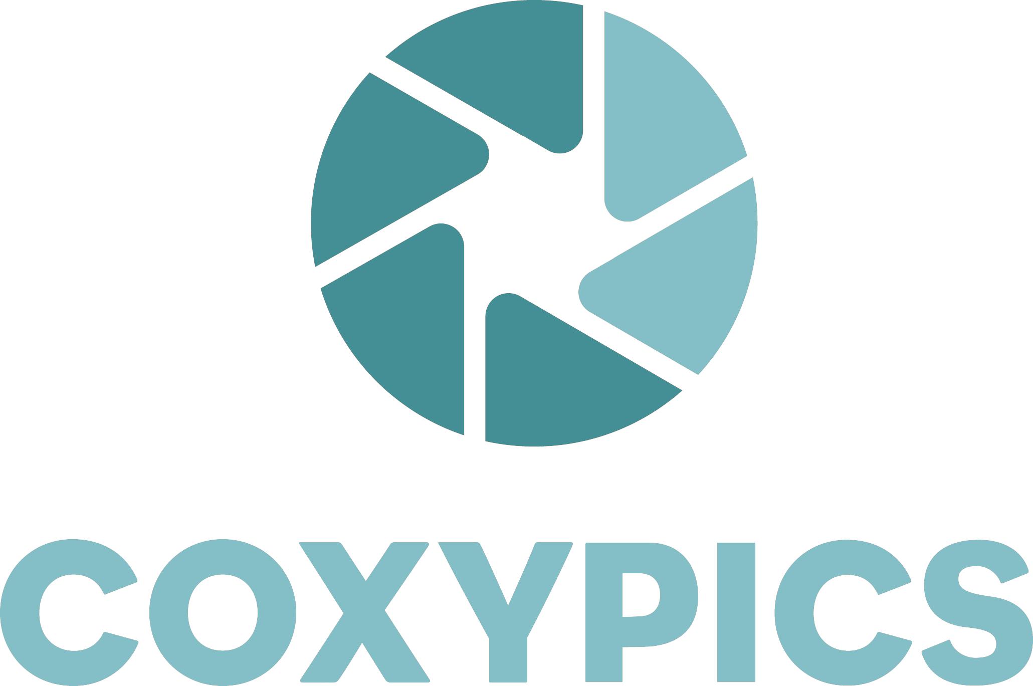 CoxyPics