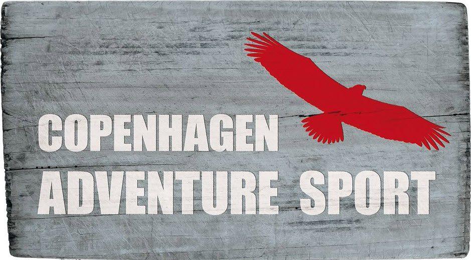 Copenhagen Adventure Sport