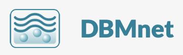 DBMnet nom