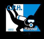 Club Plongée Hannut