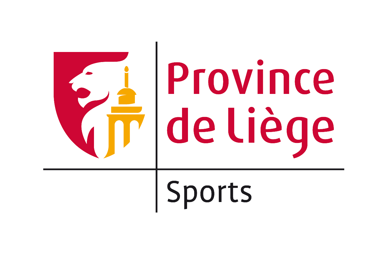 province_liege_sports