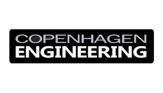 Copenhagen Engineering