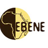 partenaire_ebene