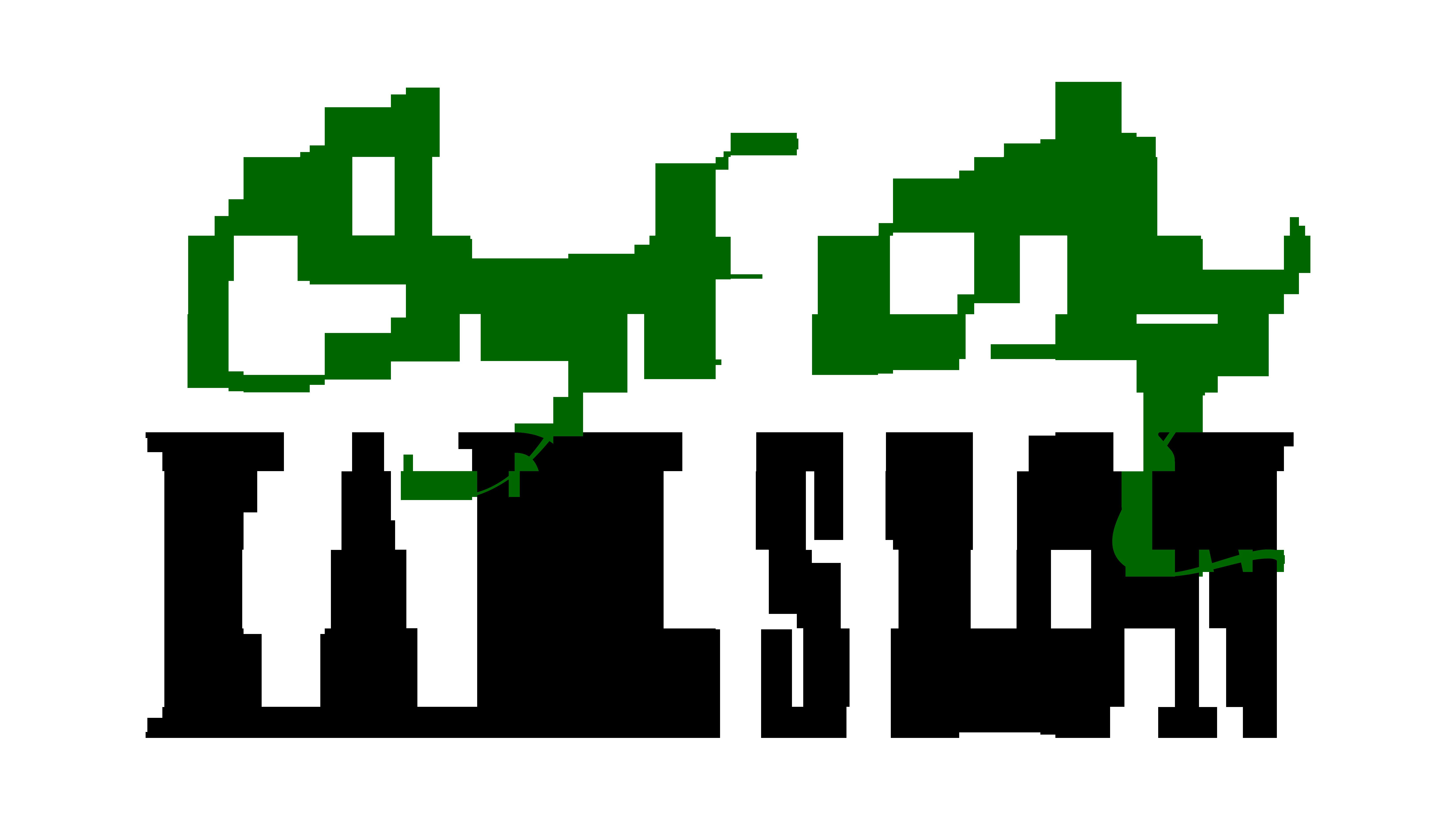 Craft By Karlsson
