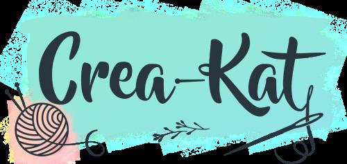 Crea-Kat