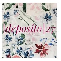 Deposito 27