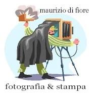 Fotografo Di Fiore