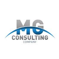 MG Consultingcompany