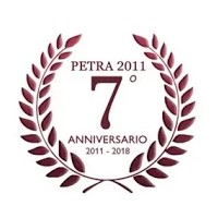 Petra2011