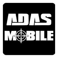 Adas mobile